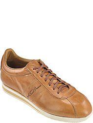 Koil Men's shoes T1602