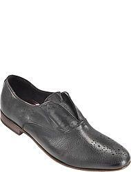 Koil Men's shoes S6435