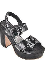 Kennel & Schmenger Women's shoes 31.73610.300
