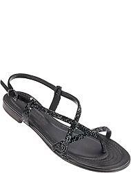 Kennel & Schmenger Women's shoes 31.95880.280