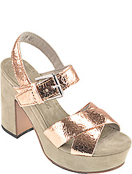 Kennel & Schmenger Women's shoes 31.73610.308