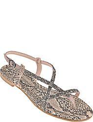 Kennel & Schmenger Women's shoes 31.95880.282
