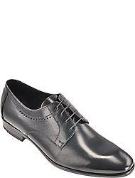 LLOYD Men's shoes OCAS