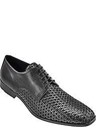 LLOYD Men's shoes JARVIS