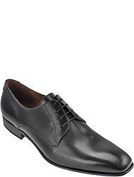 LLOYD Men's shoes ROBOT