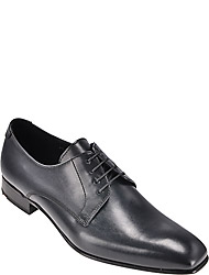 LLOYD Men's shoes RAPID