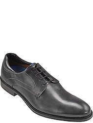 LLOYD mens-shoes 16-213-00 MILAN