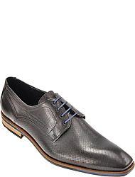 LLOYD Men's shoes DRAYTON