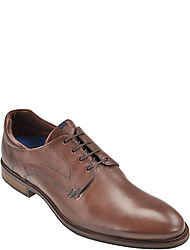 LLOYD Men's shoes MILAN