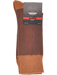 LLOYD Men's clothes RAUL