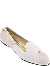 Mania H. Behr Women's shoes MA-622