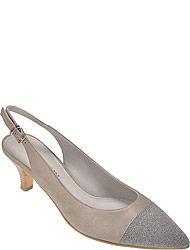 Maripé Women's shoes 18037-B