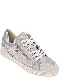 Maripé Women's shoes 22433