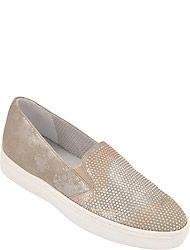 Maripé Women's shoes 22530