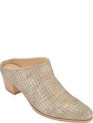 Maripé Women's shoes 22449