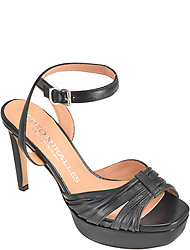 Pedro Miralles Women's shoes 9403