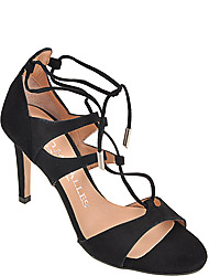 Pedro Miralles Women's shoes 9462