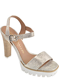Pedro Miralles Women's shoes 9326