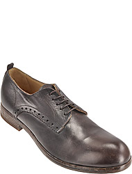 Moma Men's shoes 12605