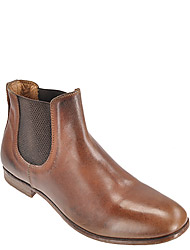 Moma Men's shoes 10606