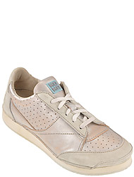 Moma Women's shoes GLOVF