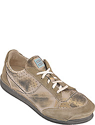 Moma Women's shoes GLOVF-DB