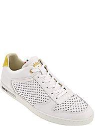 Pantofola d´Oro Men's shoes 3510063.1FG