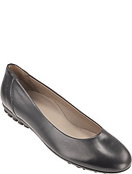 Paul Green Women's shoes 2239-017