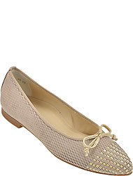 Paul Green Women's shoes 3370-007