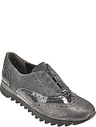 Paul Green Women's shoes 4433-018
