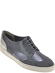 Paul Green Women's shoes 4418-018