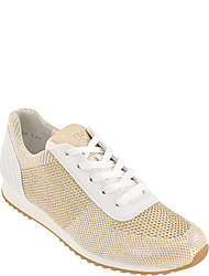 Paul Green Women's shoes 4336-047