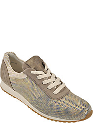 Paul Green Women's shoes 4336-077