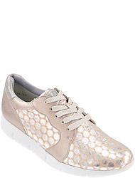 Paul Green Women's shoes 4406-017