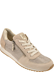 Paul Green Women's shoes 4252-207