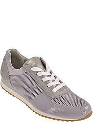 Paul Green Women's shoes 4336-057