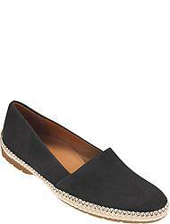 Paul Green womens-shoes 1962-037