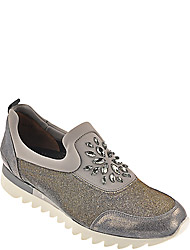 Paul Green Women's shoes 4420-018