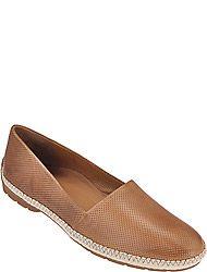 Paul Green Women's shoes 1962-087