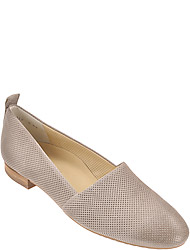 Paul Green Women's shoes 4243-015