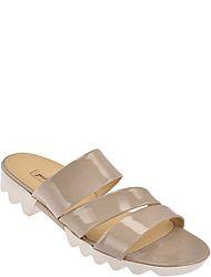 Paul Green Women's shoes 6795-007