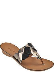 Paul Green Women's shoes 6251-037