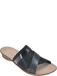 Paul Green Women's shoes 6337-057