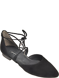 Paul Green Women's shoes 3399-017