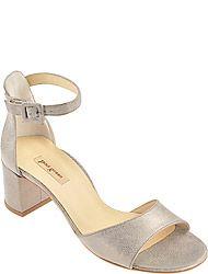 Paul Green Women's shoes 6969-037