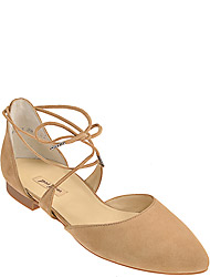 Paul Green Women's shoes 3399-147