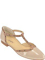 Paul Green Women's shoes 3504-027