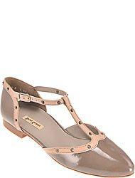 Paul Green Women's shoes 3504-017