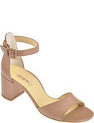 Paul Green Women's shoes 6969-017