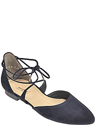 Paul Green Women's shoes 3399-037